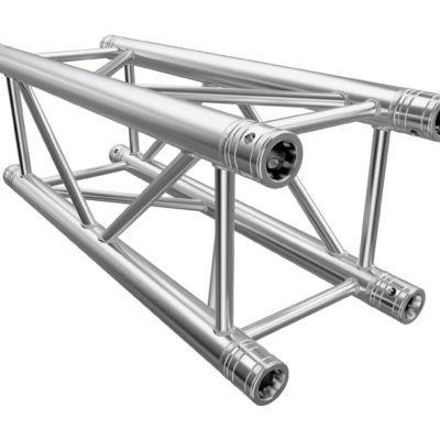 GlobalTruss F34, 80cm