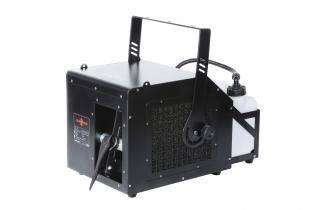 Mixpro Sne maskine S-2 Lyd, lys, røg og effekter