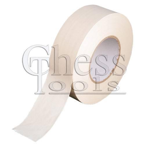 CT-209 tape / gaffa