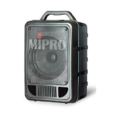 Mipro MA705 transportabel PA system