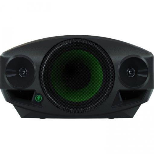 Mackie Freeplay trådløs PA m/ Bluetooth