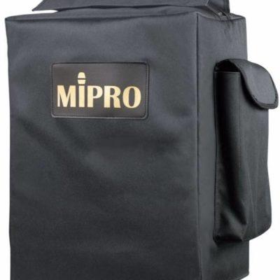Mipro beskyttelsesovertræk til MA708
