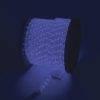 EUROLITE RUBBERLIGHT RL1-230V blue 44m