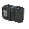 OMNITRONIC BHD-02 Waistband Amplifier