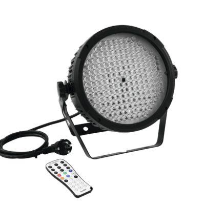 EUROLITE LED SLS-184 RGB 10mm Floor