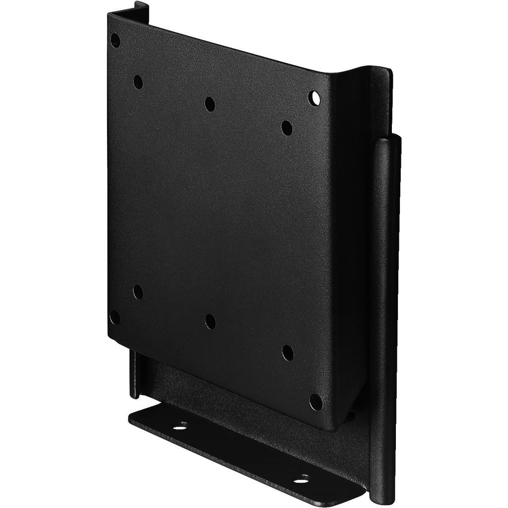 MONACOR MST-10 Vægbeslag t/LCD