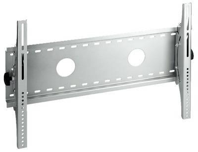 """MONACOR MST-32 Vægbeslag t/LCD 30-48"""""""