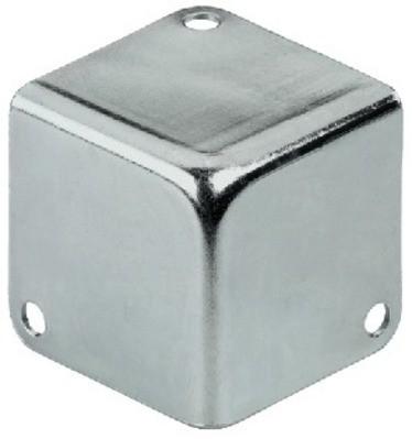 MONACOR MZF-8502 Metalhjørne