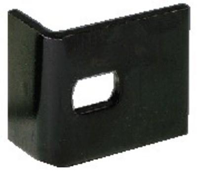 MONACOR MZF-8625 Vinkelbeslag