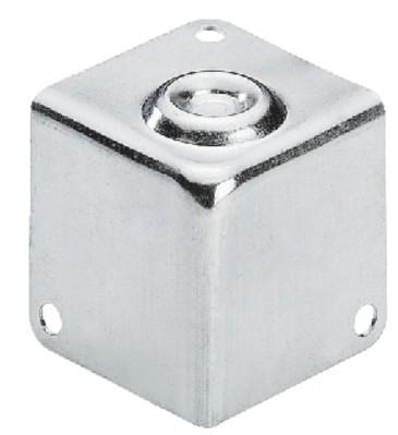 MONACOR MZF-8504 Metalhjørne