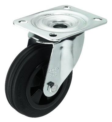 BLICKLE GCB-100 Hjul
