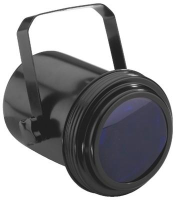 IMG STAGELINE PAR-36/SW PAR-36 lampe
