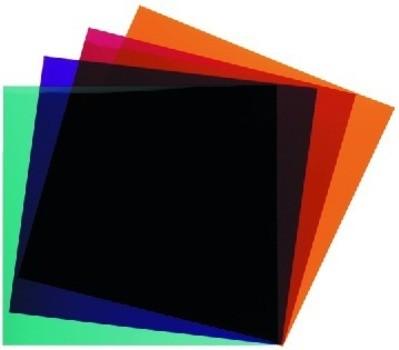 IMG STAGELINE LEF-256SET Farvefolie