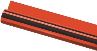 IMG STAGELINE LCF-019/RT Farvefolie