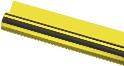 IMG STAGELINE LCF-101/GE Farvefolie