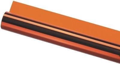 IMG STAGELINE LCF-105/OR Farvefolie
