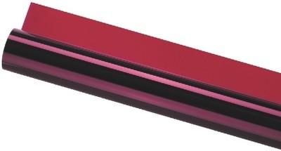 IMG STAGELINE LCF-113/MG Farvefolie