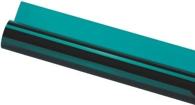 IMG STAGELINE LCF-115/PBL Farvefolie