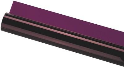 IMG STAGELINE LCF-126/VT Farvefolie