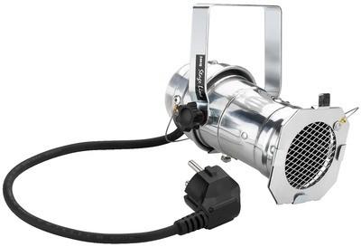 IMG STAGELINE PAR-16M/CR PAR-16 lampe