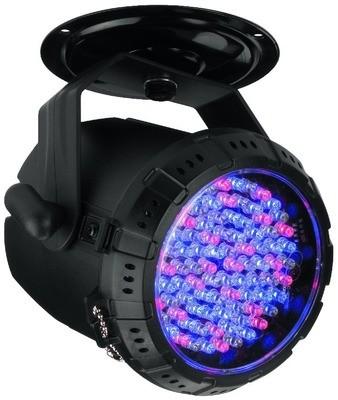 IMG STAGELINE PARL-30SPOT LED PAR-30 spot