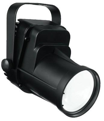 IMG STAGELINE LED-36SPOT LED lyseffekt