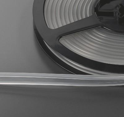 MONACOR LEDS-10H Silikonecover