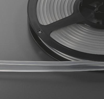 MONACOR LEDS-12H Silikonecover