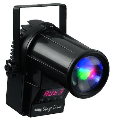 IMG STAGELINE LED-10SPOT LED spot