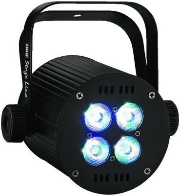 IMG STAGELINE PARL-40DMX LED DMX spot
