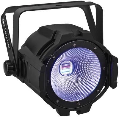 IMG STAGELINE PARC-56/RGB LED PAR56 spot RGB