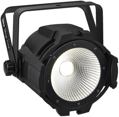 IMG STAGELINE PARC-56/WS LED PAR56 spot hvid