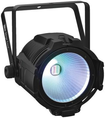 IMG STAGELINE PARC-64/RGB LED PAR64 spot RGB