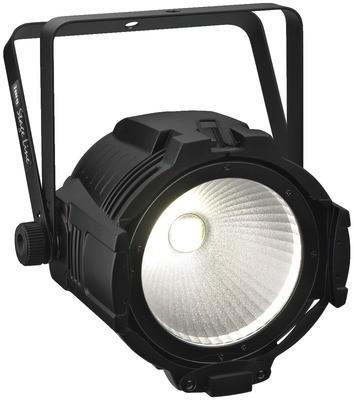 IMG STAGELINE PARC-64/WS LED PAR64 spot hvid