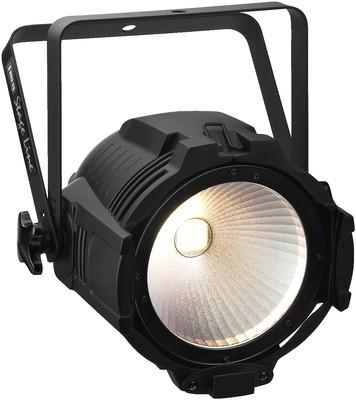 IMG STAGELINE PARC-64/CTW LED PAR64 spot