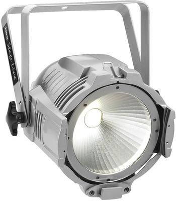 IMG STAGELINE PARC-64SI/WS LED PAR64 spot