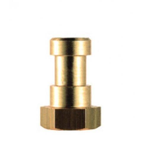 Manfrotto sput 066BT til superclamp, 10mm
