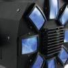 EUROLITE LED FE-700 Flower Effect