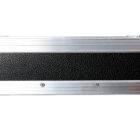 GlobalTruss kasse til truss tilbehør - 135 pins
