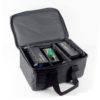 Oh!FX E-Shot taske, passer til alle E-Shot maskiner