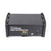 Oh!FX DMX Line Distributor, DMX splitter