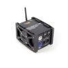 Oh!FX DMX Wireless trådløs sender og modtager