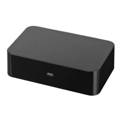 Wi-Fi og Bluetooth