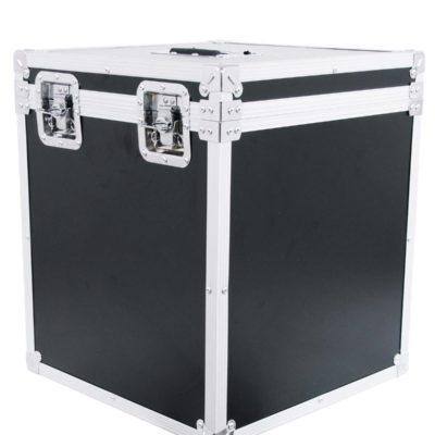 Brugt ROADINGER flightcase til 40cm spejlkugle
