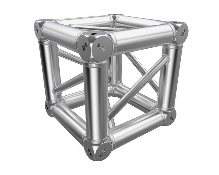 Global Truss F34 Multi Box Corner