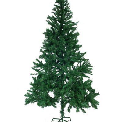 EUROPALMS Fir tree, 360cm