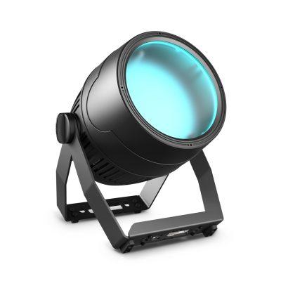 Cameo ZENIT Z120 G2 Professional Zoom PAR IP65