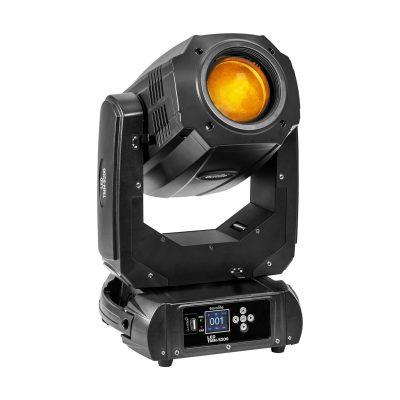 EUROLITE LED TMH-S200 Moving Head Spot