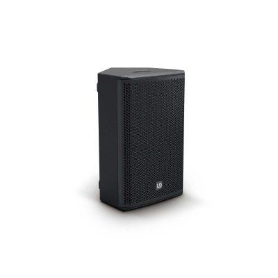 "LD Systems STINGER 10 G3 2-Way Passive 10"" Bass Reflex PA Loudspeaker"