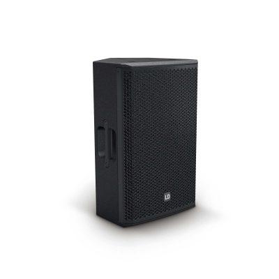 "LD Systems STINGER 12 G3 2-Way Passive 12"" Bass Reflex PA Loudspeaker"